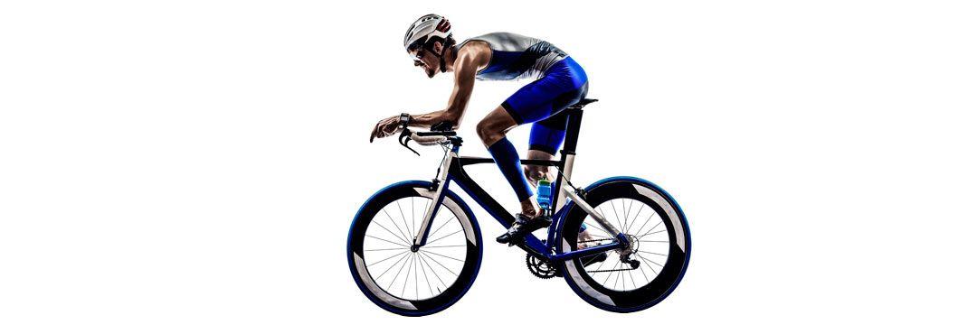 Biomecánica aplicada al entrenamiento en bicicleta