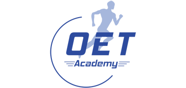 OET Academy