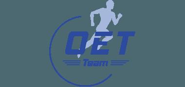 OET Team